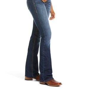 BKE The Buckle Culture Stretch 19 Boot Cut Jeans